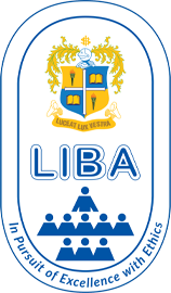 LIBA MDC PORTAL